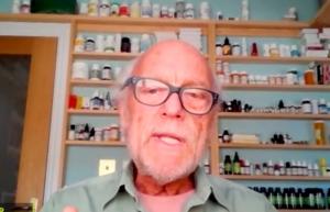 Dr. Dietrich Klinghardt – Gefahr durch Impfungen