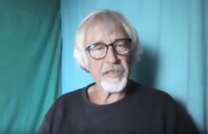 Menschheitsverbrechen – Interview mit Dr. Wodarg